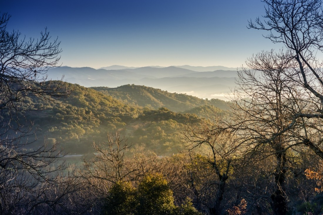 Image result for free mountain images huelva spain