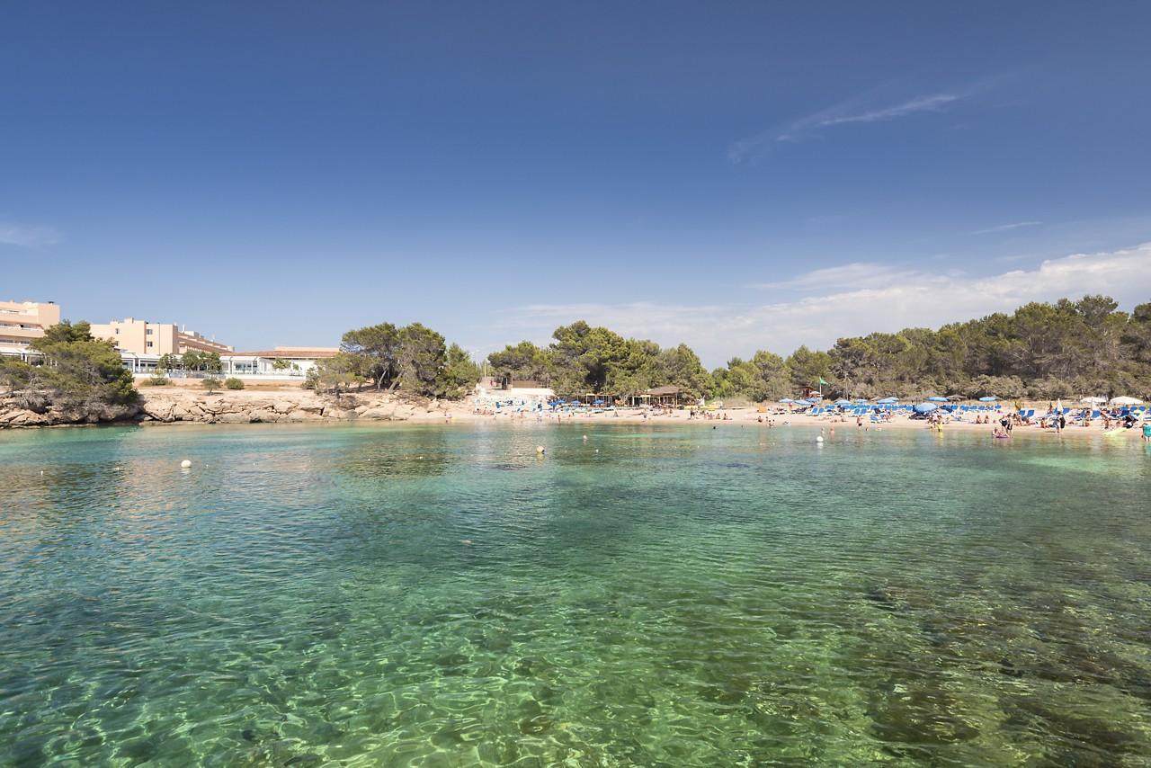Qué ver y hacer en Ibiza