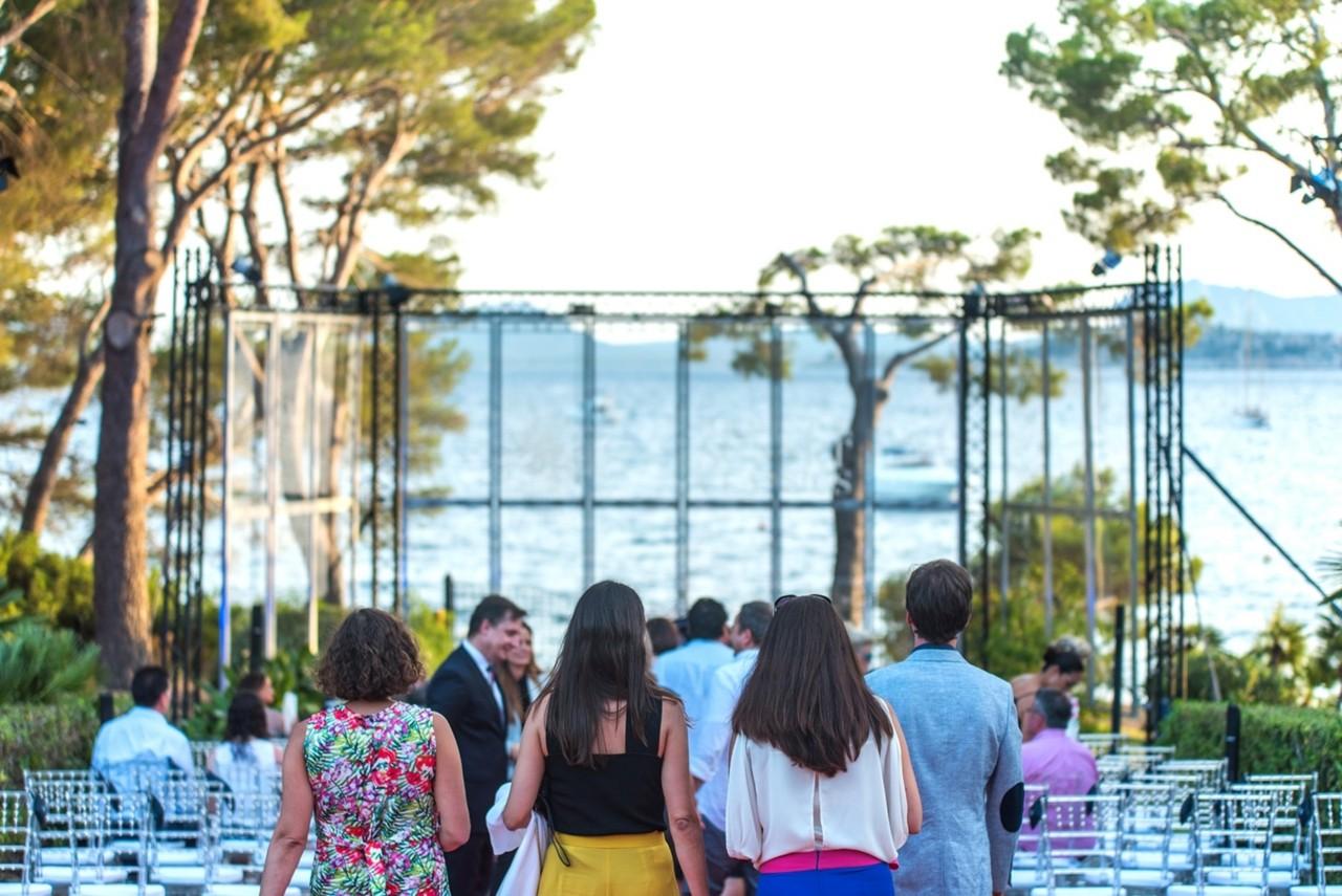Formentor Sunset Classics
