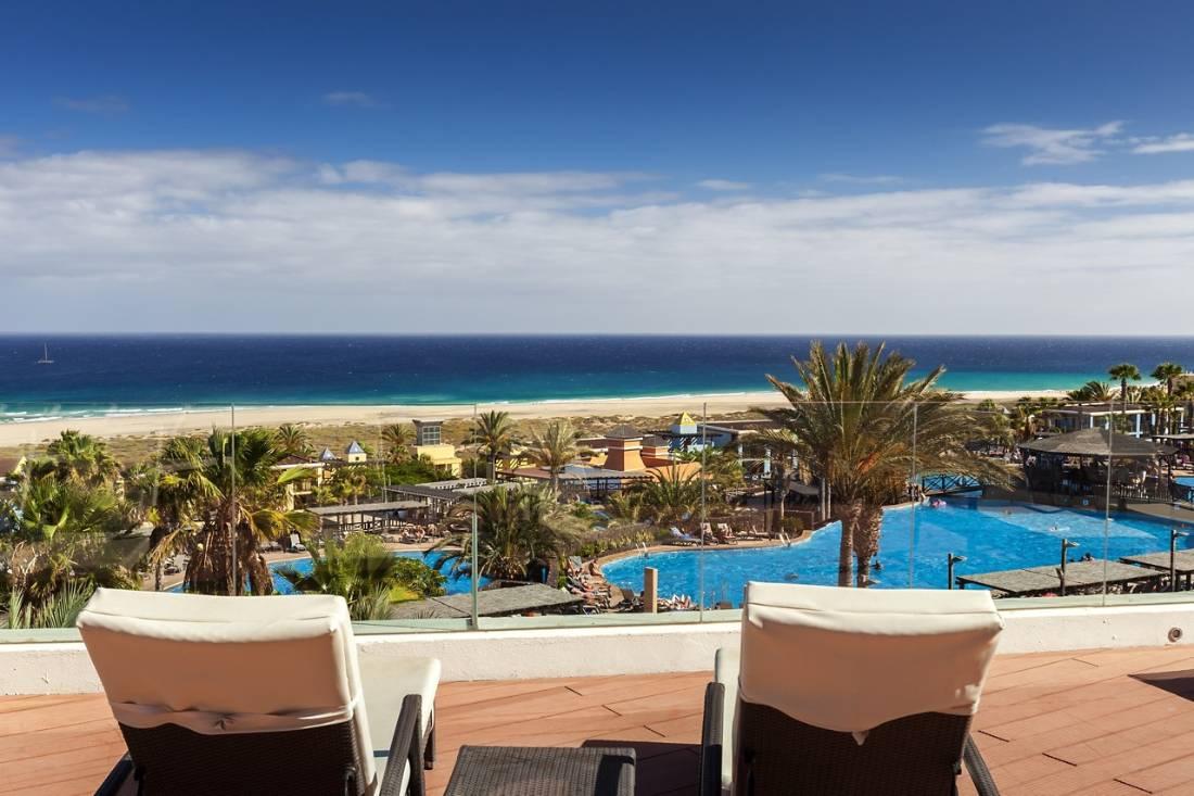 Hoteles Y Resorts Todo Incluido En Fuerteventura Barcelo Com