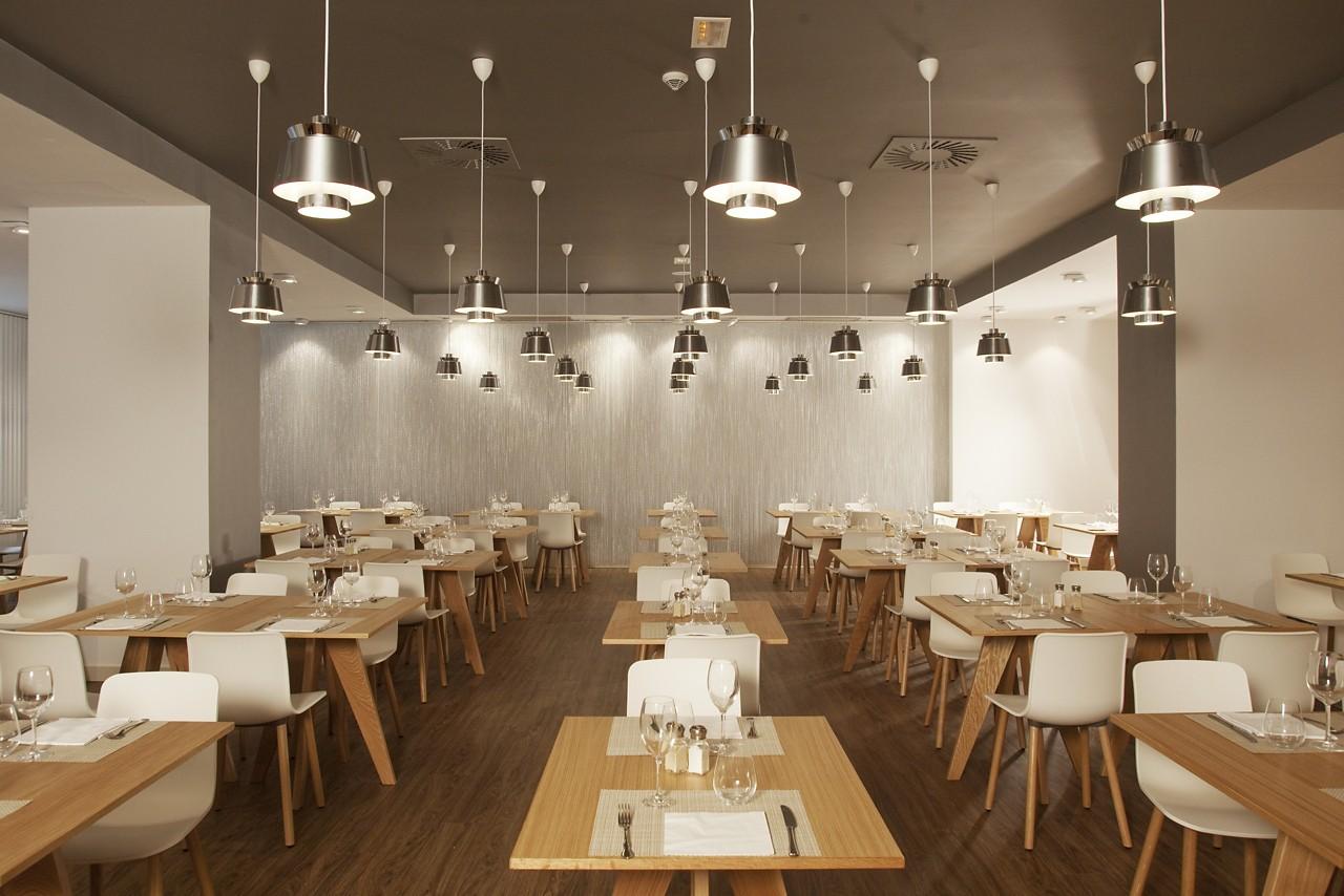 Souk Restaurant