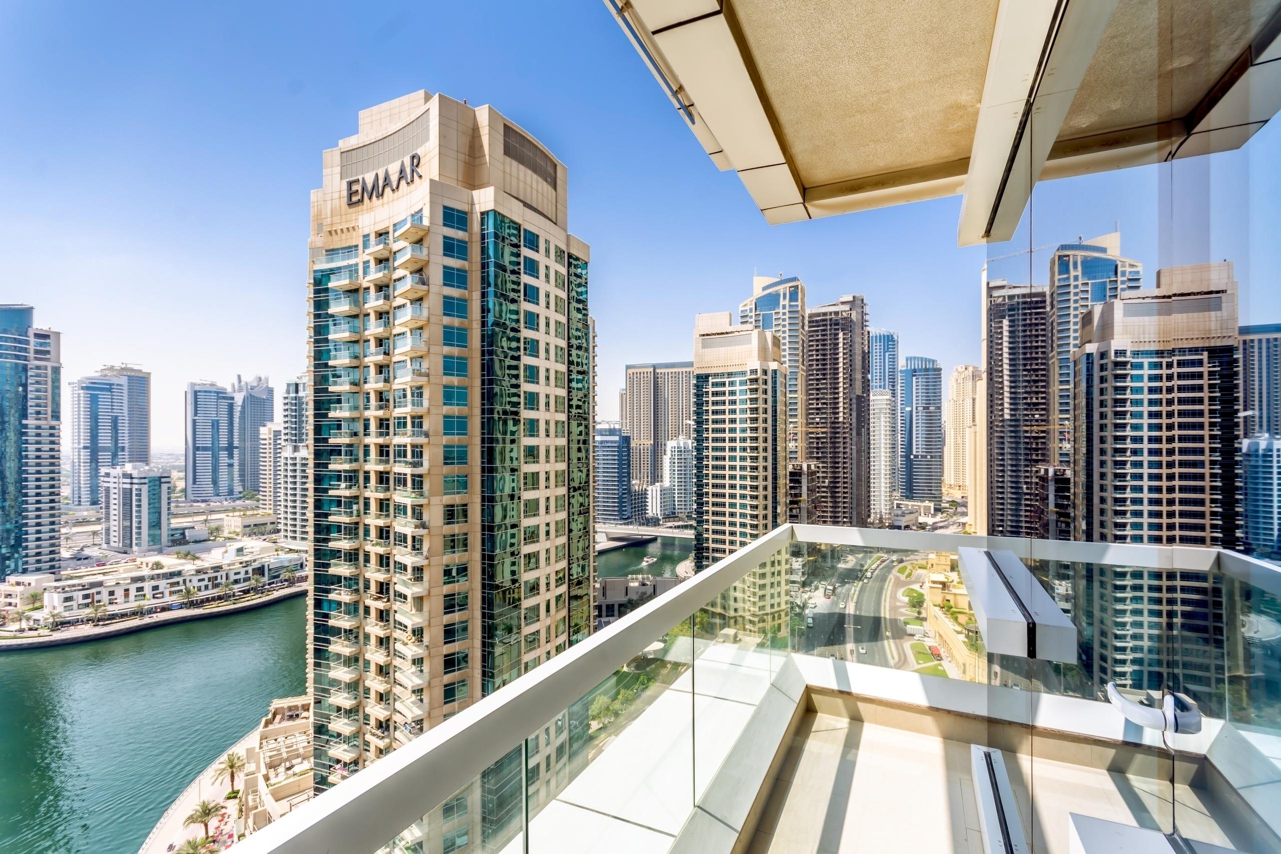 Хотел аппартаменты в эмиратах купить квартиру в дубае недорого цены