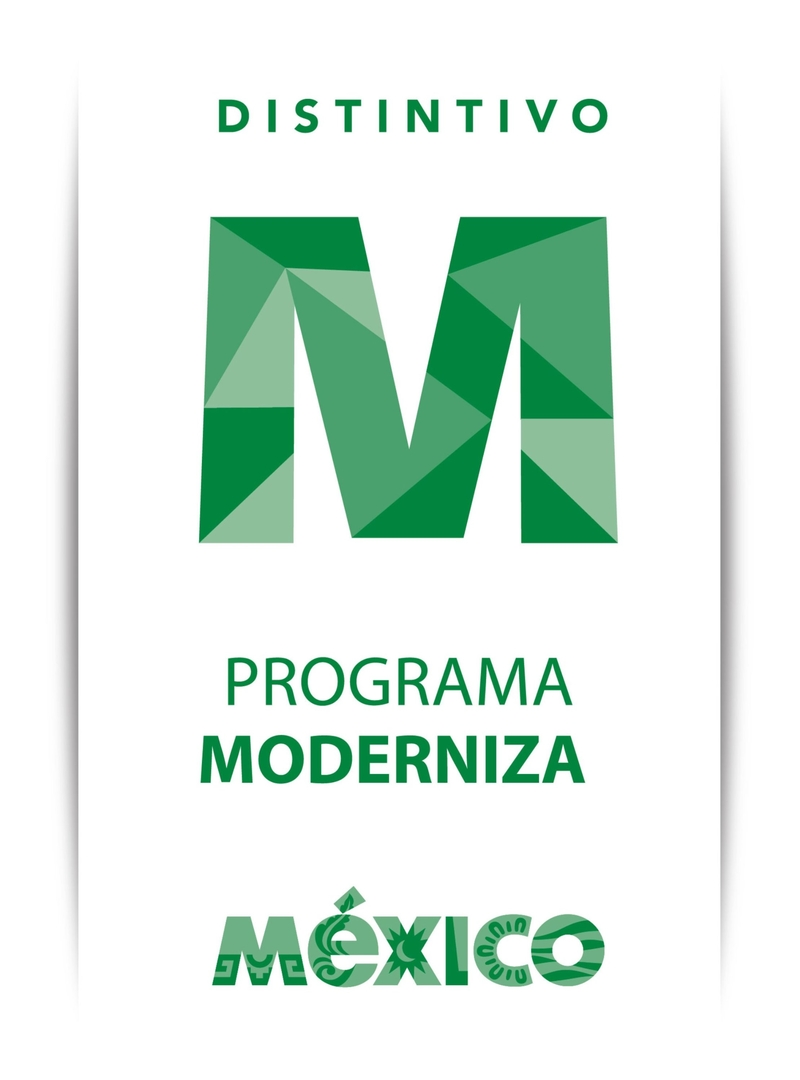 Certificado_M 2013 Plata_CMYK