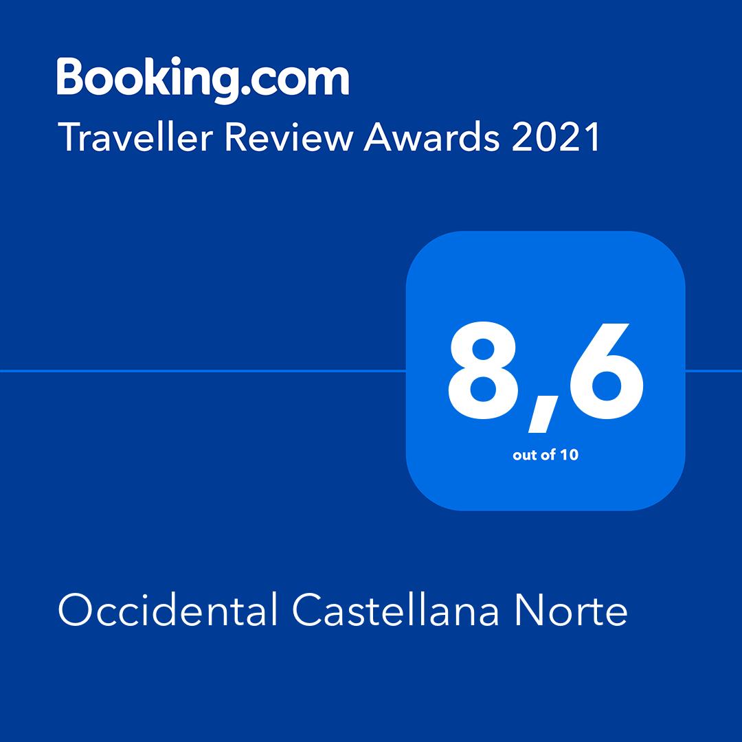 Certificado Excelencia 2015 Hotels.com