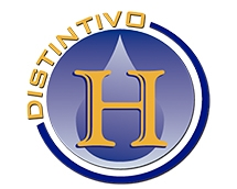 Distintitvo H