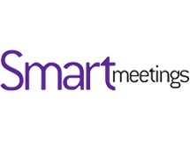 Smart Meetings