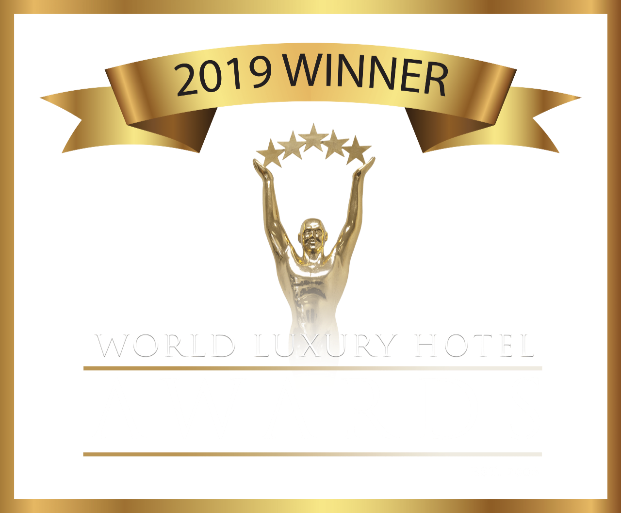 World Luxury Hotels Awards