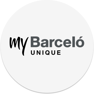 myBarcelo Intense