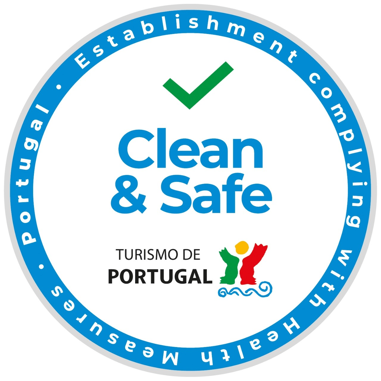 Clean&Safe_Brand_Kit